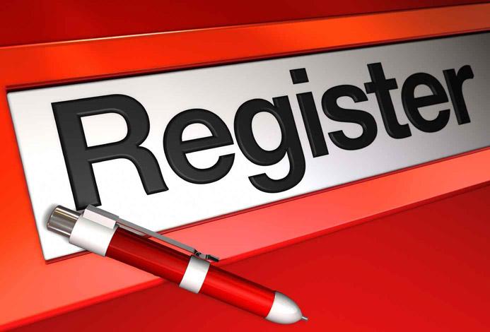 BCUA 2022 Registration Form